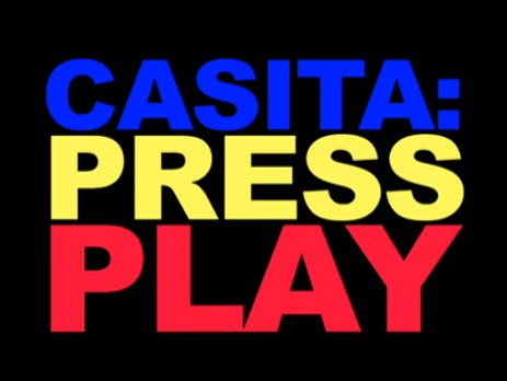 casita_press_play
