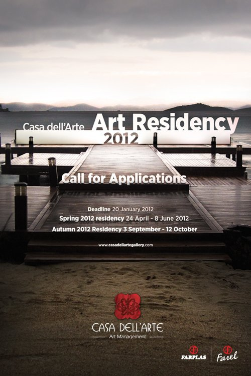 CDA_Residency_Web2