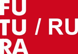 futura_ru