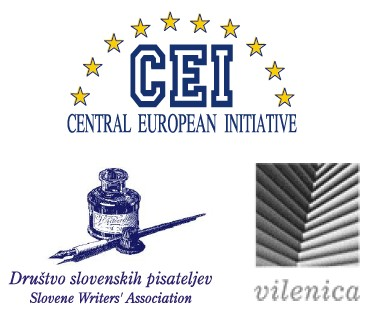 cei-writing