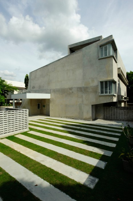 Gallery-Residence-SGFA-Malaysia