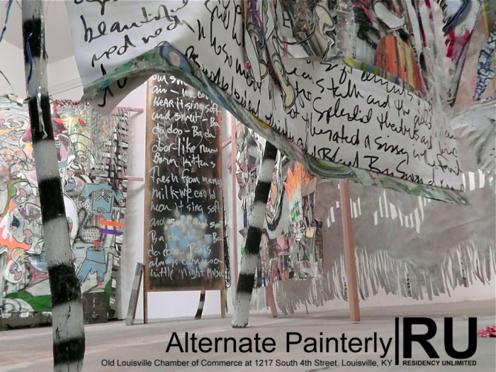 Altnernate-Painterly-1024x768