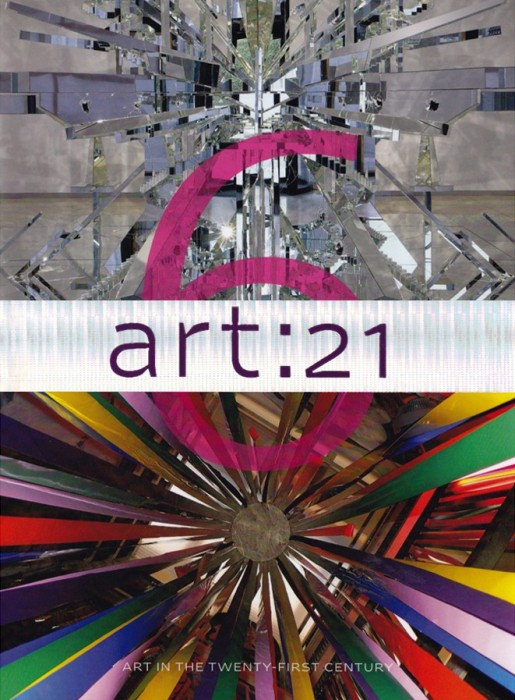 Art-21-6