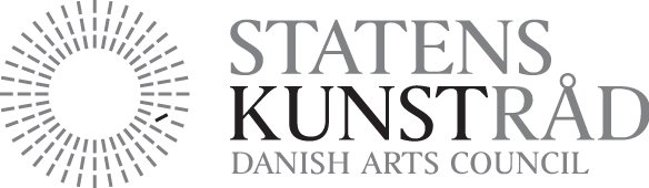 danishcouncil-logo