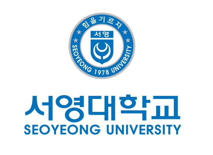 seoyoung-university-logo