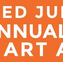 RU'S 2015 ANNUAL BENEFIT & ART AUCTION